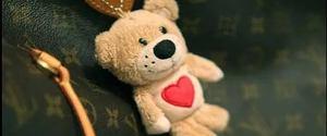 Amor bonitas