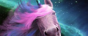 imagenes unicornios